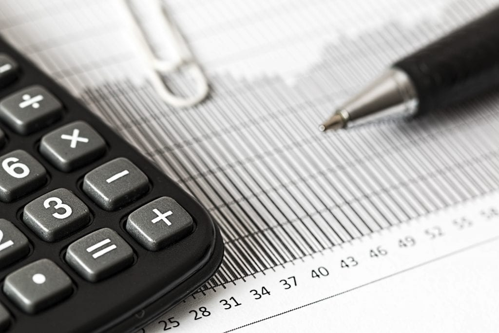 Business Tax Calculators - A&J Chartered Professional Accountants in Mississauga